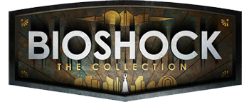 BioShock Remastered: Collection (2016) PC | RePack от xatab