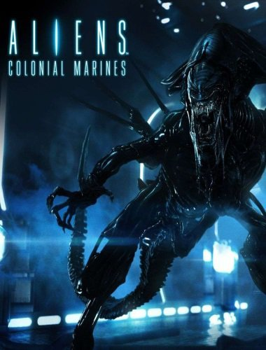 Aliens: Colonial Marines [v 1.0.210.751923+TemplarGFX ACM Overhaul V5] (2013) PC | RePack от